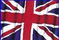 British TV.