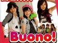 Buono!-licious!