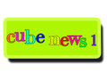 Cube News 1