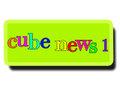 Cube News 1
