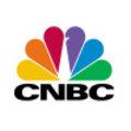 CNBC SNEAK PREVIEWS:
