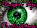Gold Dragon Studios-Dragon Eye Productions / Chrisaya