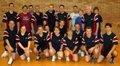 2007 TTC St. Gallen Clubturnier