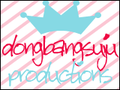 DBSJ Productions