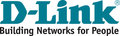 D-LinkTV
