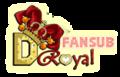 D-Royal Fansubs