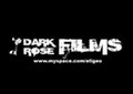 Dark Rose Films