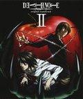 Death Note en eng english dub