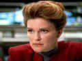 Captin Janeway