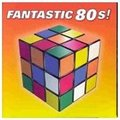 The Great 80's!
