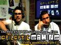 Epileptic Gaming
