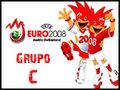 Eurocopa 2008 - Grupo C