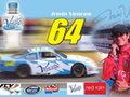 Fitz Contreras Vazquez Racing