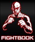 Fightbook-TV