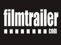 Filmtrailer.com