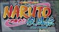 Naruto Shippuuden (English Sub.)