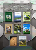 FMM's - Country Living Channel