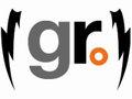 GamesRadar video bank