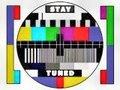 TV, Documentary & Film