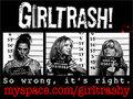 GirlTrash
