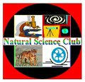 Hitec & NaturalSciences