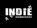 Indie Action Showcase; Action Trailers n Reels