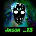 Jason13horrorShow