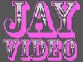 JayVideo