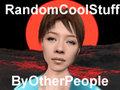 JustRandomStuffThatsCool