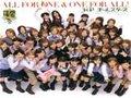 H!P - Shuffle Unit 2004