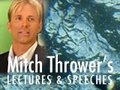 Great Inspirational Lectures & Speeches - Mitch Thrower