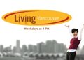 Living Vancouver