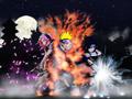 Naruto English Dub