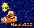Naruto200
