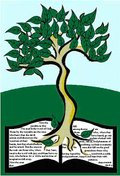 On Good Ground Christian Fellowship