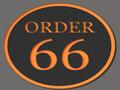 Order66Gaming