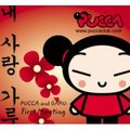 Pucca - Funny Love Stories