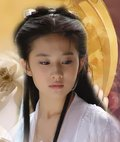 CDRAMA-Return of the Condor Hero (ENG SUB)