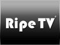 Ripe TV