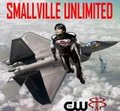 SMALLVILLE UNLIMITED