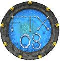 Stargate Atlanta 2008 FTX LARP