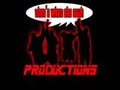 That's What She Said Productions