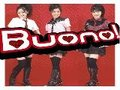 The Buono! Channel
