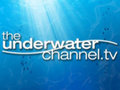 The Underwater Channel