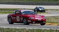 Thunderbyrd Racing