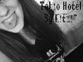 Tokio Hotel By Kitzi*