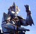 Ultraman (The Next)