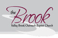 Valley Brook Outreach Media Channel