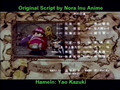 Violinist of Hamelin -Movie- *COMPLETE*