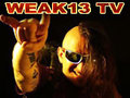 WEAK13 TV